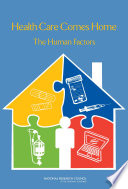 Health Care Comes Home Book PDF