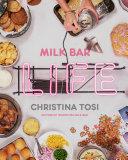 Milk Bar Life Book