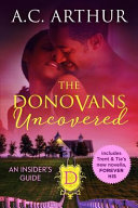 The Donovans