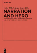 Narration and Hero