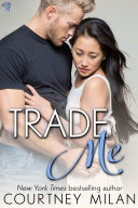 download ebook trade me pdf epub
