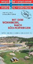 Mit dem Wohnmobil nach S  d Norwegen