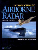 Introduction To Airborne Radar : and aerospace industry marketing, public...