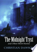 download ebook the midnight tryst and other short stories pdf epub