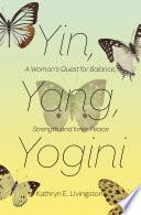 Yin  Yang  Yogini