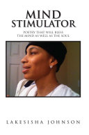 download ebook mind stimulator pdf epub
