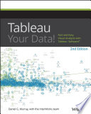 Tableau Your Data