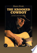 The Krooked Cowboy