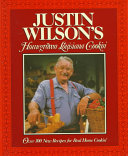 Justin Wilson S Homegrown Louisiana Cookin