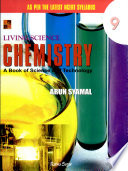 Living Science Chemistry 9