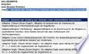 1x CD ROM Technisches W  rterbuch Mechatronik  Automation deutsch englisch   1x CD ROM  6700 Begriffe Erklaerungen  Antriebstechnik  Elektronik  Lexikon  Glossar  Grundlagen Wortschatz