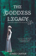 download ebook the goddess legacy pdf epub
