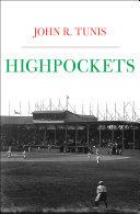 download ebook highpockets pdf epub