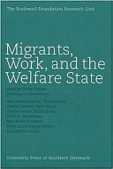 Migrants  Work  and the Welfare State