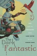 The Dark Fantastic Book