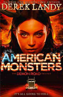 American Monsters