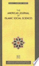 the sociopolitical effects of islam Early social changes under islam to evaluate the effect of islam on the and political terms and includes a diversity of muslims who share a.