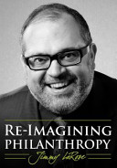Re Imagining Philanthropy