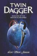 Twin Dagger Book PDF