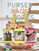 Purses  Bags   Totes
