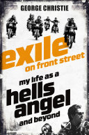 Exile on Front Street Was Ready To Retire As The