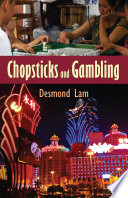 Chopsticks and Gambling