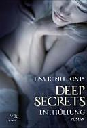 Deep Secrets   Enth  llung