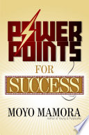 Powerpoints for Success