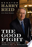 The Good Fight Book PDF