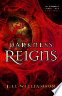 Darkness Reigns  The Kinsman Chronicles
