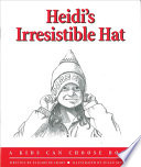 Heidi's Irresistible Hat Solve Problems For Themselves Heidi Must Figure Out