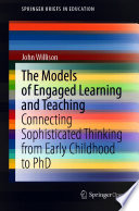 The Models Of Engaged Learning And Teaching