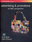 Advertising N Promotion