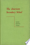 The American Secondary School