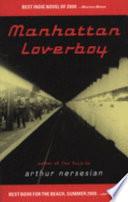 Manhattan Loverboy