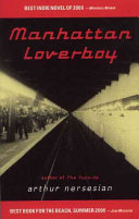 download ebook manhattan loverboy pdf epub