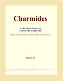 Charmides  Webster s Spanish Thesaurus Edition