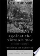 Against the Vietnam War