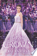 The Crown Book PDF