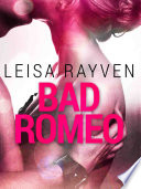 Bad Romeo  Starcrossed 1