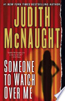 Book Someone to Watch Over Me