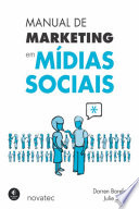 Manual De Marketing Em M Dias Sociais book