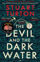 The Devil and the Dark Water Book PDF