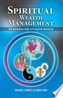 Spiritual Wealth Management