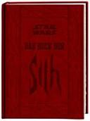 Das Buch der Sith