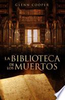 La biblioteca de los muertos  La biblioteca de los muertos 1