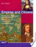 Empires and Citizens