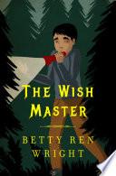 The Wish Master Book PDF