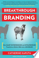 Breakthrough Branding
