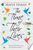 The Time of their Lives Book PDF